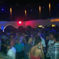 7/22/2012にpoLaTがNewOld Clubで撮った写真