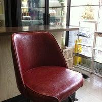 1/22/2011에 Jabe B.님이 Betty's Restaurant에서 찍은 사진