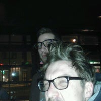 Photo taken at Faherty's by Kristin D. on 1/23/2012