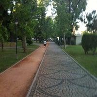 6/20/2012 tarihinde erol ö.ziyaretçi tarafından Yoğurtçu Parkı'de çekilen fotoğraf