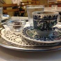 8/28/2012 tarihinde Esma Y.ziyaretçi tarafından Fazıl Bey'in Türk Kahvesi'de çekilen fotoğraf