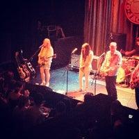 Photo taken at One Eyed Jacks by Benjamin R. on 5/13/2012