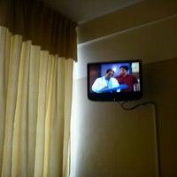 Photo taken at Hotel Copoazu by Jose Luis V. on 11/18/2011
