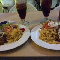 Photo taken at Solaria by ♕Wilma Y. on 9/11/2012