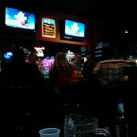 Photo taken at Bishop's Bar & Grill by Sara V. on 11/20/2011