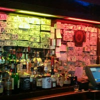 Photo taken at ABC the Tavern by Bojangles M. on 10/15/2011