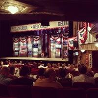 Foto scattata a Gerald Schoenfeld Theatre da Sean A. il 7/3/2012