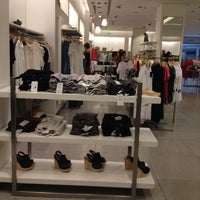 Photo taken at Zara by Tucho Q. on 6/9/2012