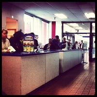 Photo taken at US Post Office by Tim A. on 6/13/2012