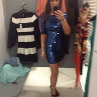 Photo taken at Macy's by Ashley B. on 8/31/2012