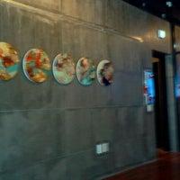 Photo taken at Lapis Lazuli by Jae Sil L. on 12/9/2011