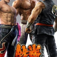 Photo taken at SEGA Empress Centre (Port Group Tawau Gamer Comunity) by ☜-HuNY-LS7™ on 4/19/2012
