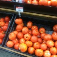 Photo taken at Walmart Supercenter by Bessie H. on 12/18/2011