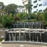 รูปภาพถ่ายที่ 금남로공원 โดย 현철 나. เมื่อ 6/22/2012