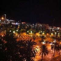 Foto tomada en Hotel Duquesa de Cardona por Lisa S. el 11/6/2011