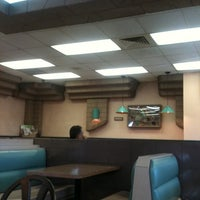 Photo taken at McDonald's by Laarnee on 8/22/2011