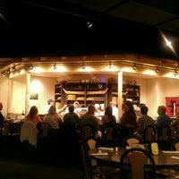 Photo taken at Waraji Japanese Restaurant by Jay I. on 5/20/2012
