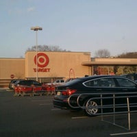 Photo taken at Target by Marcia R. on 3/13/2012