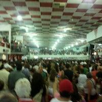 Foto tirada no(a) G.R.E.S. Acadêmicos do Salgueiro por Igor P. em 2/5/2012