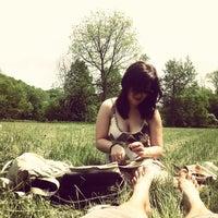 Photo taken at Walkerton, Ontario by Luke A. on 5/25/2012