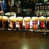 Foto diambil di Rozbiegówka Shot Bar oleh Karol K. pada 7/11/2012