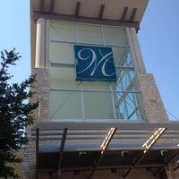 5/17/2012에 Adina B.님이 Memorial City Mall에서 찍은 사진
