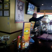 Photo taken at Pancho Villa Mexican Restaurant by TwinCitiesList.com on 6/25/2012