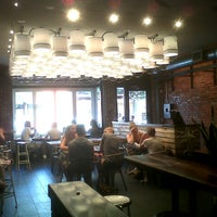 Photo taken at Taylor Gourmet by Mikey T. on 8/4/2012