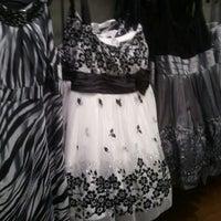 Photo taken at Addition Elle by Aeryn L. on 6/14/2012