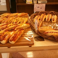 Photo taken at カンテボーレ イオン市川妙典店 by nonno on 8/19/2012