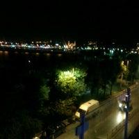 6/22/2012 tarihinde Diş Hekimi Mehmet C.ziyaretçi tarafından Sur Balık'de çekilen fotoğraf
