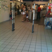 Photo taken at US Post Office by Laura on 8/14/2012