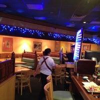 Photo taken at Sushi 'n Thai by Gustavo T. on 3/16/2012