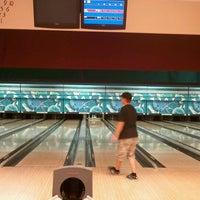 Epicenter bowling klamath falls