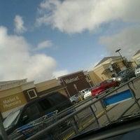 photo taken at walmart supercenter by josh w on 4222012