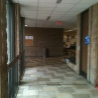 Photo taken at Broward County Southern Regional Courthouse by Garbbentz R. on 6/20/2012