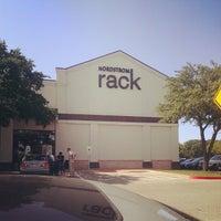 Photo Taken At Nordstrom Rack Gateway By Danielle C On 6 2 2017