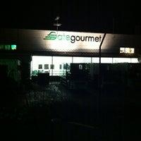 Photo taken at Gate Gourmet by Ken J. on 3/30/2012