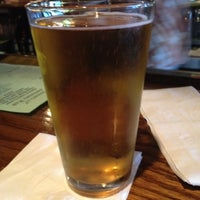 Photo taken at Stewart's Brewing Company by AJ P. on 7/26/2012