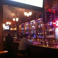 Das Foto wurde bei Yours Australian Bar von Mishutka O. am 2/22/2011 aufgenommen