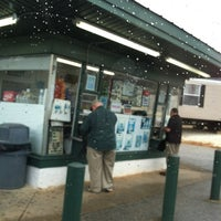 Photo taken at Mrs. Story's Dairy Bar by Val S. on 2/28/2012