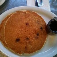 Photo taken at Rick & Ann's Restaurant by Melonie G. on 11/2/2011