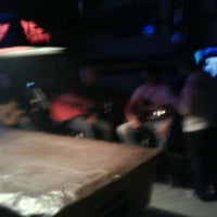 Photo taken at Fat Fingers by Nicole M. on 12/30/2011