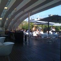 Foto scattata a Radisson Blu es. Hotel da Mikhail P. il 10/1/2011
