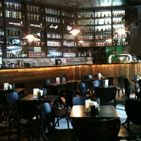 Photo taken at Bar Aurora by Robson R. on 9/4/2012