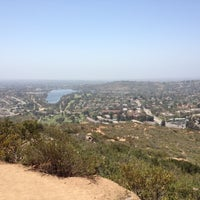 Photo prise au Cowles Mountain Summit par Marco B. le5/19/2012