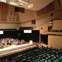 Photo taken at Nottingham Trent University by Abdulkadir M. on 11/26/2011