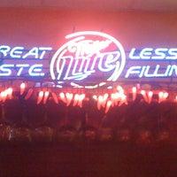 Photo taken at Fiesta Time by Karen D. on 12/28/2011