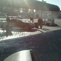 Photo taken at Super Car Wash & Quick Lube by G N J R on 10/22/2011