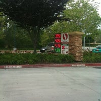 Photo taken at Safeway Gas by Michelle L. on 5/23/2011